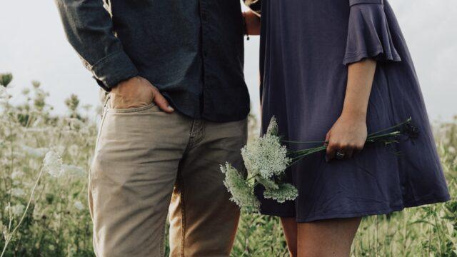 couple-marriage